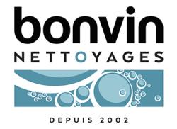 logo-bonvin-001-min